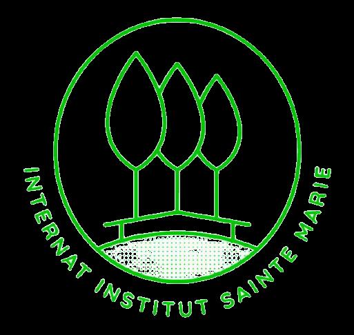 Internat Sainte-Marie Jambes